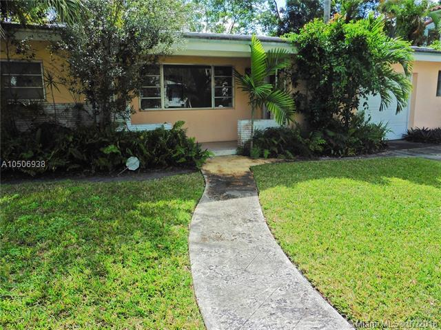 518 Giralda Ave, Coral Gables, FL 33134 (MLS #A10506938) :: Hergenrother Realty Group Miami