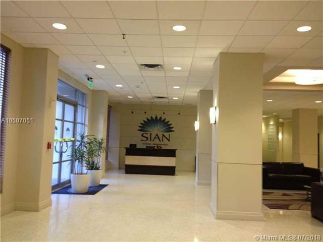 Hollywood, FL 33019 :: The Chenore Real Estate Group