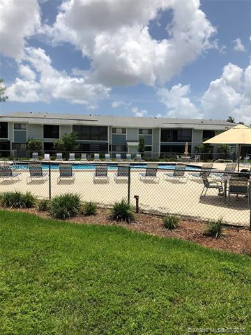 9701 Hammocks Blvd 204A, Miami, FL 33196 (MLS #A10507142) :: The Teri Arbogast Team at Keller Williams Partners SW