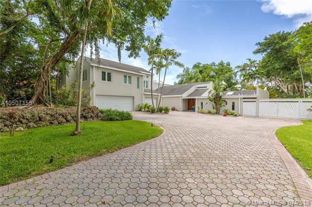 Miami, FL 33143 :: The Erice Group