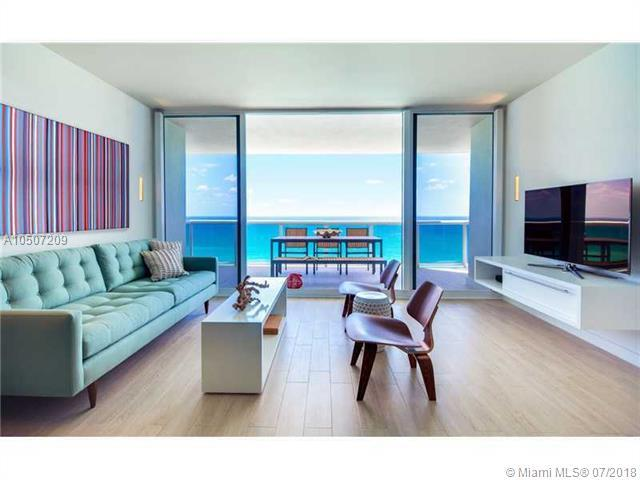4775 Collins Ave #2102, Miami Beach, FL 33140 (MLS #A10507209) :: The Teri Arbogast Team at Keller Williams Partners SW