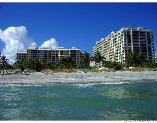 445 Grand Bay Dr #310, Key Biscayne, FL 33149 (MLS #A10507220) :: Carole Smith Real Estate Team