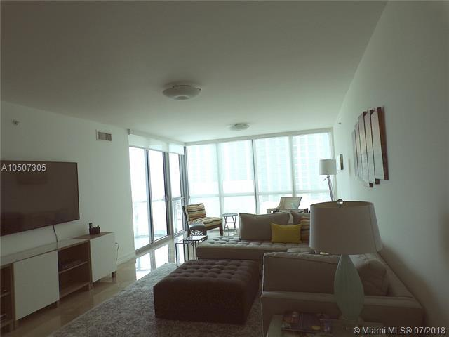3101 S Ocean Dr #1804, Hollywood, FL 33019 (MLS #A10507305) :: The Chenore Real Estate Group