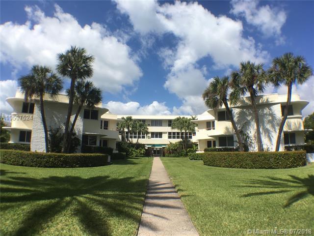 10190 Collins Ave #107, Bal Harbour, FL 33154 (MLS #A10507524) :: The Teri Arbogast Team at Keller Williams Partners SW