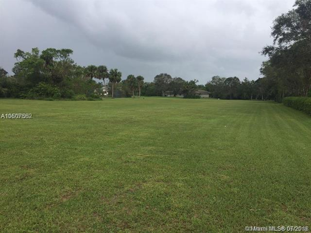4291 5th Pl Sw, Vero Beach, FL 32968 (MLS #A10507562) :: The Teri Arbogast Team at Keller Williams Partners SW