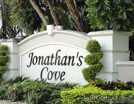 4859 Palmbrooke Ter -, West Palm Beach, FL 33417 (MLS #A10507617) :: Green Realty Properties