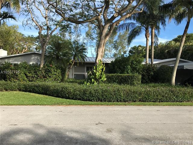 14325 SW 98th Ct, Miami, FL 33176 (MLS #A10507795) :: The Erice Group