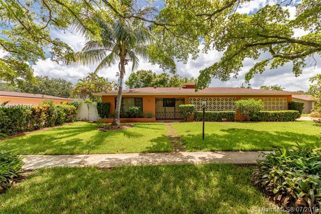 730 NW 68, Plantation, FL 33317 (MLS #A10507916) :: Green Realty Properties