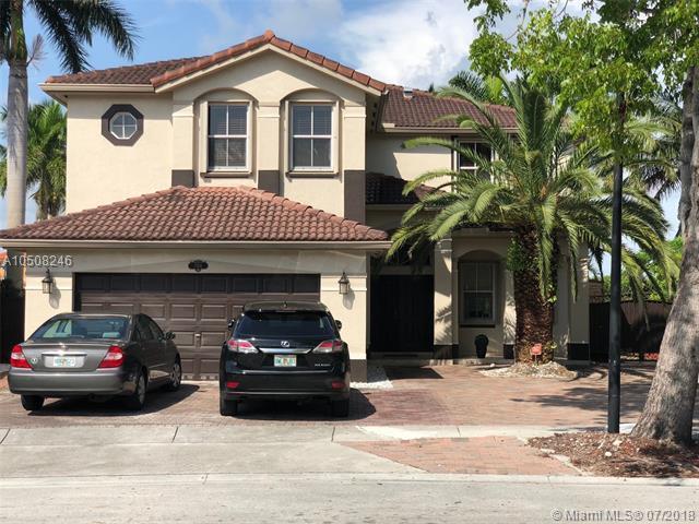 Miami, FL 33185 :: The Erice Group