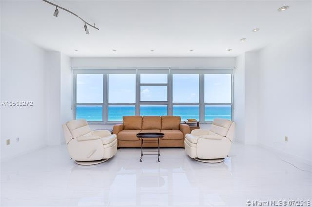 4925 Collins Ave 6D, Miami Beach, FL 33140 (MLS #A10508272) :: The Erice Group
