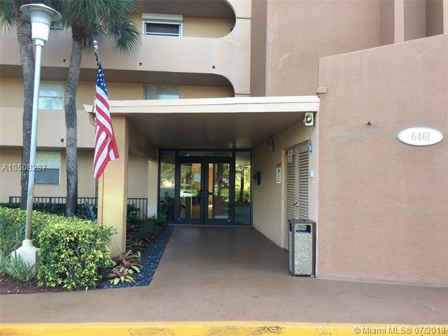 6461 NW 2nd Ave #5150, Boca Raton, FL 33487 (MLS #A10508287) :: Laurie Finkelstein Reader Team
