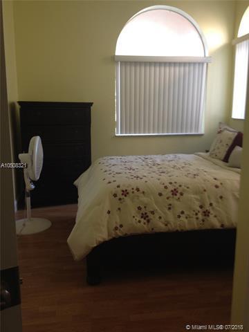 2541 NE 41  Terr, Homestead, FL 33033 (MLS #A10508321) :: Green Realty Properties