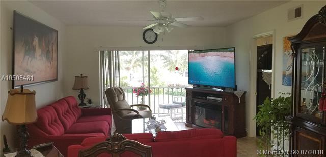 9894 Marina Blvd #522, Boca Raton, FL 33428 (MLS #A10508481) :: Laurie Finkelstein Reader Team