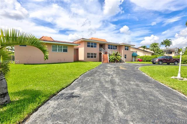 11850 SW 49th St, Miami, FL 33175 (MLS #A10509106) :: Hergenrother Realty Group Miami
