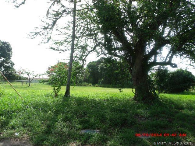 Oakland Park, FL 33311 :: Green Realty Properties