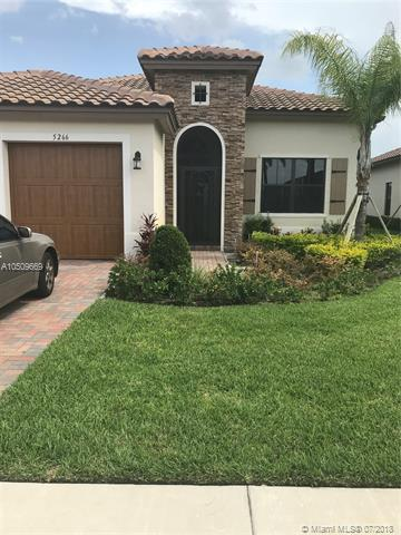 5266 Ferrari, Other City - In The State Of Florida, FL 34142 (MLS #A10509669) :: The Riley Smith Group
