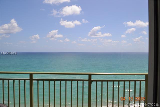 2080 S Ocean Dr #1211, Hallandale, FL 33009 (MLS #A10509824) :: Stanley Rosen Group