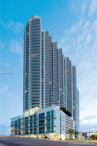 350 S Miami Ave #2910, Miami, FL 33130 (MLS #A10510003) :: Ray De Leon with One Sotheby's International Realty