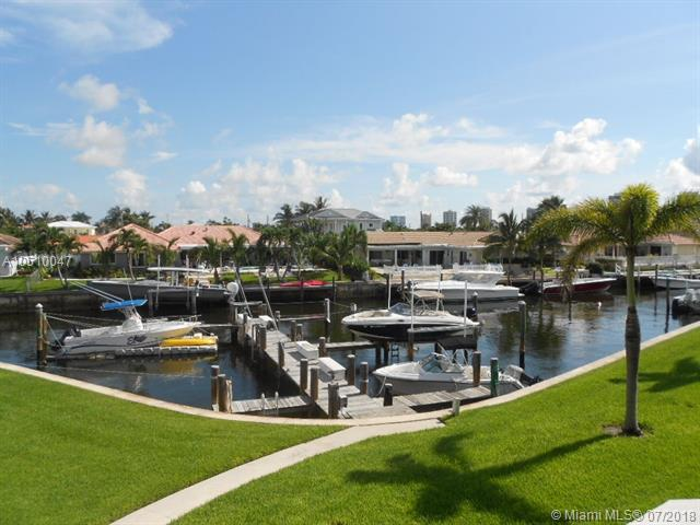 1050 Sugar Sands Boulevard #274, Singer Island, FL 33404 (MLS #A10510047) :: Laurie Finkelstein Reader Team