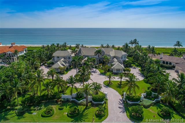 3016 SE Dune, Stuart, FL 34996 (MLS #A10510149) :: Stanley Rosen Group