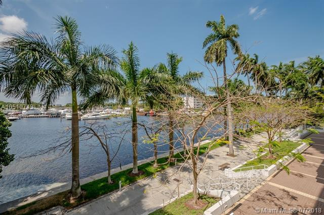 1871 NW S River Dr #903, Miami, FL 33125 (MLS #A10510743) :: Green Realty Properties