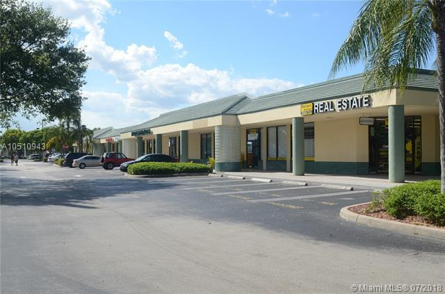 259 SE Port St Lucie Blvd #345, Port St. Lucie, FL 34984 (MLS #A10510943) :: Green Realty Properties