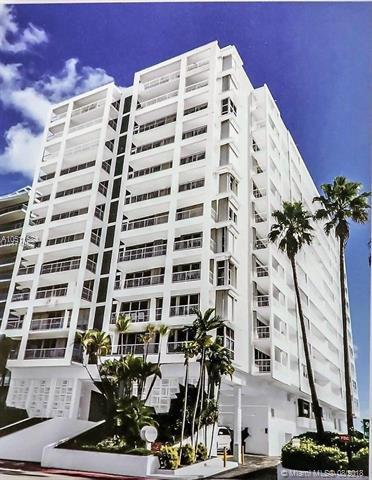 9341 Collins Ave #305, Surfside, FL 33154 (MLS #A10511684) :: Stanley Rosen Group