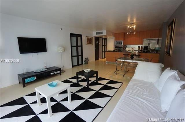 5 Island Ave 2A, Miami Beach, FL 33139 (MLS #A10512416) :: Miami Lifestyle