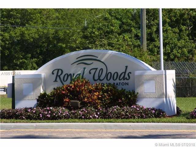 Boca Raton, FL 33428 :: Green Realty Properties
