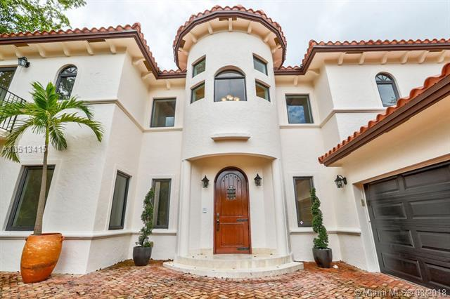 856 Periwinkle St, Boca Raton, FL 33486 (MLS #A10513415) :: Green Realty Properties