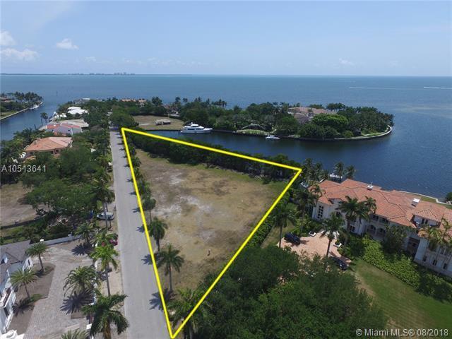 100 Arvida Pkwy, Coral Gables, FL 33156 (MLS #A10513641) :: Grove Properties