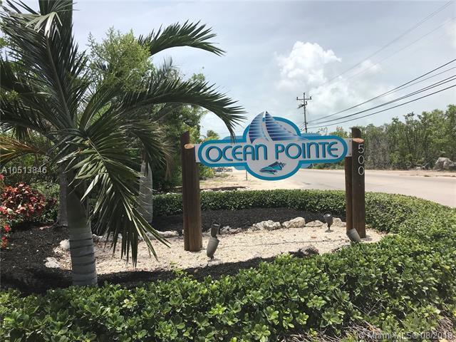 500 Burton Drive #1406, Miami, FL 33070 (MLS #A10513846) :: Laurie Finkelstein Reader Team