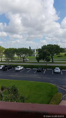 Boca Raton, FL 33434 :: Stanley Rosen Group