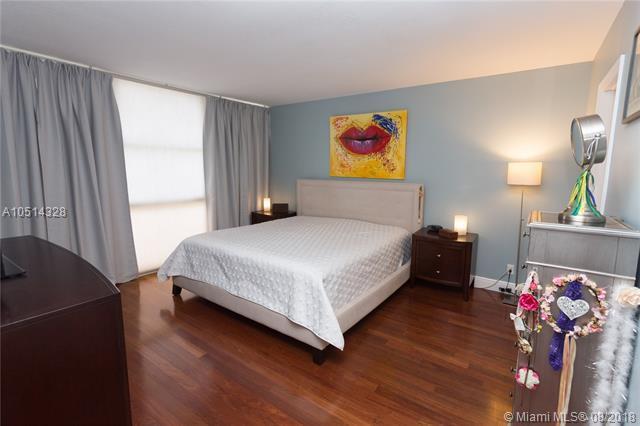 2701 N Ocean Blvd 3D, Fort Lauderdale, FL 33308 (MLS #A10514328) :: Laurie Finkelstein Reader Team