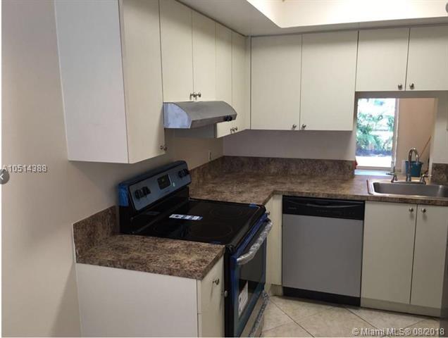 2800 Georgia Ave F 40, West Palm Beach, FL 33405 (MLS #A10514388) :: Green Realty Properties