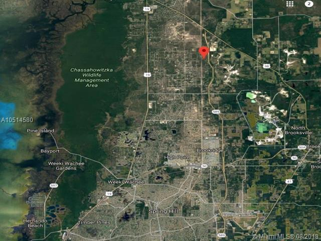 1602 Crabapple Rd, Other City - In The State Of Florida, FL 34614 (MLS #A10514580) :: Grove Properties