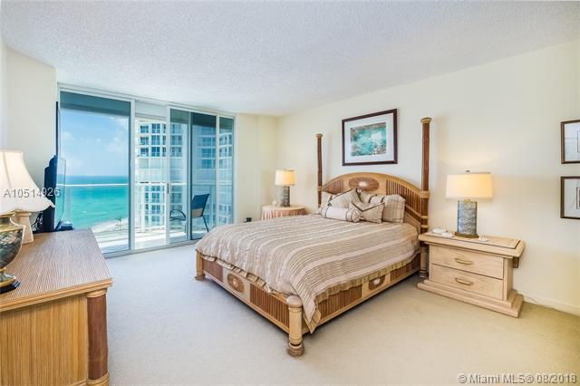 16485 Collins Ave #1138, Sunny Isles Beach, FL 33160 (MLS #A10514926) :: Green Realty Properties