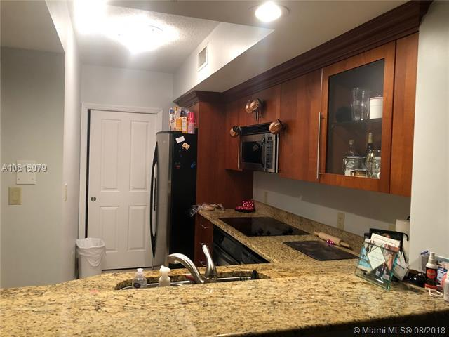 401 SW 4th Ave #1401, Fort Lauderdale, FL 33315 (MLS #A10515079) :: Green Realty Properties