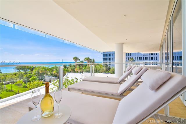 Surfside, FL 33154 :: Keller Williams Elite Properties