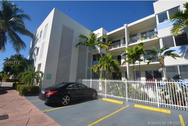 641 Espanola Way #2, Miami Beach, FL 33139 (MLS #A10515713) :: Stanley Rosen Group
