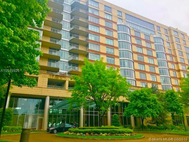 8100 River #308, Other City Value - Out Of Area, NJ 07047 (MLS #A10515926) :: Green Realty Properties
