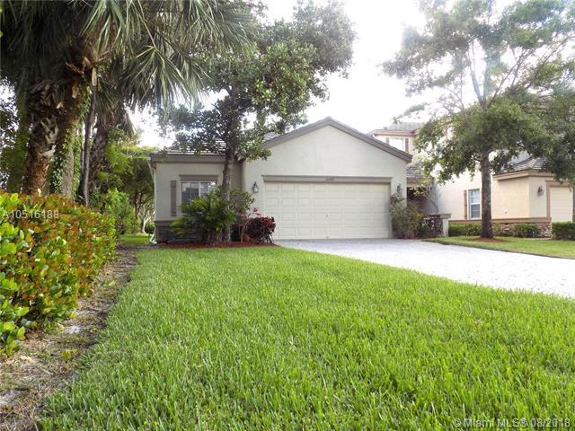 10445 Little Mustang Way, Lake Worth, FL 33449 (MLS #A10516188) :: Stanley Rosen Group