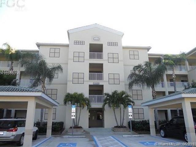 14320 Bristol Bay Place #305, Other City - In The State Of Florida, FL 33912 (MLS #A10516298) :: Green Realty Properties