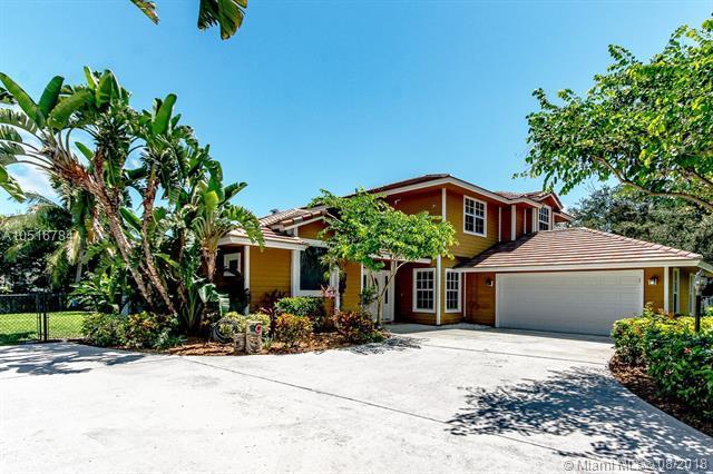 18341 Ridgeview, Tequesta, FL 33469 (MLS #A10516784) :: Stanley Rosen Group