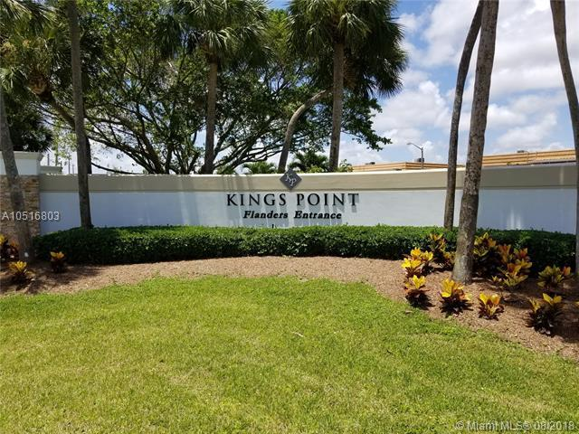 934 Flanders T #0, Delray Beach, FL 33484 (MLS #A10516803) :: Green Realty Properties