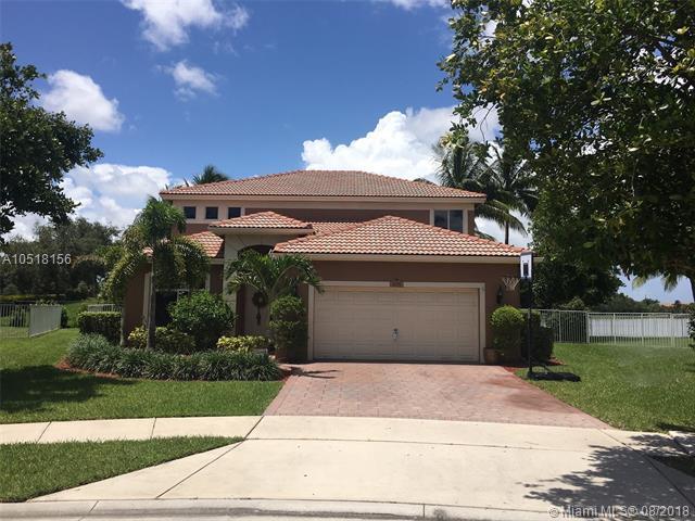 4591 Little Palm Ln, Coconut Creek, FL 33073 (MLS #A10518156) :: Green Realty Properties