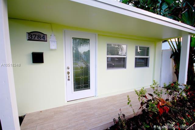 3784 Florida Boulevard, Palm Beach Gardens, FL 33410 (MLS #A10518348) :: Green Realty Properties
