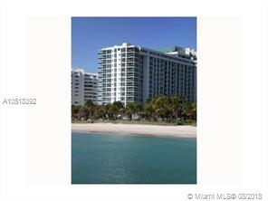 Bal Harbour, FL 33154 :: Keller Williams Elite Properties