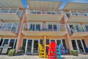 1501 Ocean Bay Dr. #7 #7, Other City - Keys/Islands/Caribbean, FL 33037 (MLS #A10518556) :: Green Realty Properties
