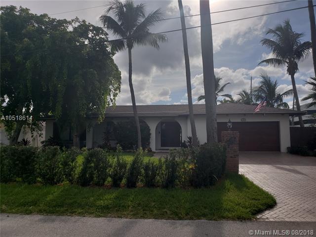 325 Isle Of Capri Dr, Fort Lauderdale, FL 33301 (MLS #A10518614) :: Green Realty Properties